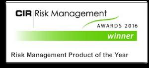 CIR Award 2016
