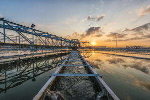 Water-Treatment-Plant-at-Sun-Rise-505212032_4710x3144
