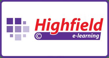 highfield-elearning