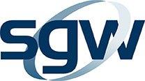 SGW logo