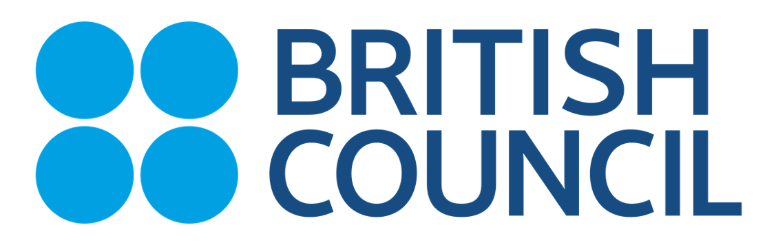 british-council-2-logo-png-transparent
