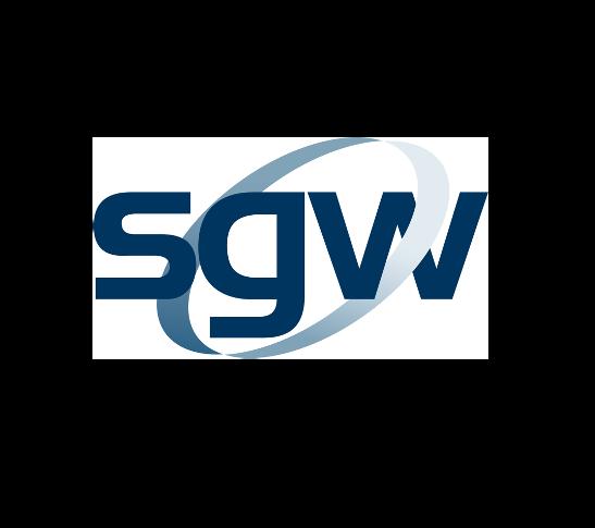 SGW-1