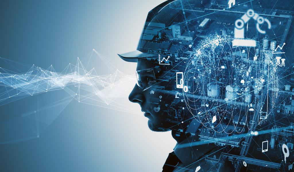 digital-transformation-blog-19-3-2020-sm